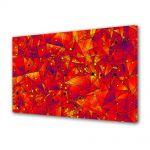 Tablou CADOU Aproape de soare 20 x 30 cm