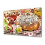 Tablou Canvas Sarbatori Paste Pasca