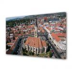 Tablou Canvas In Cluj de sus