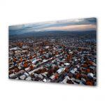 Tablou Canvas Oras in Armenia