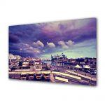Tablou Canvas Genova