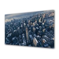 Tablou Canvas Orasul New York