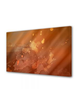 Tablou Canvas Abstract Arsita