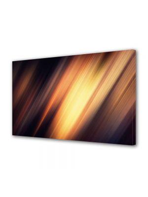 Tablou VarioView MoonLight Fosforescent Luminos in intuneric Abstract Decorativ Fante de lumina