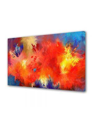 Tablou CADOU Univers 20 x 30 cm