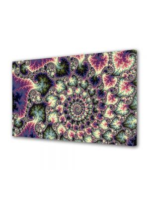 Tablou CADOU Perle 20 x 30 cm