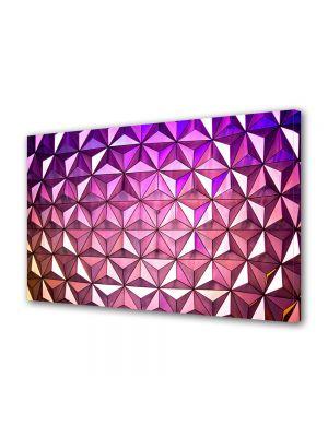 Tablou VarioView MoonLight Fosforescent Luminos in intuneric Abstract Decorativ Ultramodern