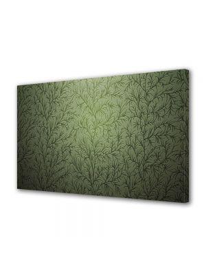 Tablou Canvas Abstract Tapet cu desene