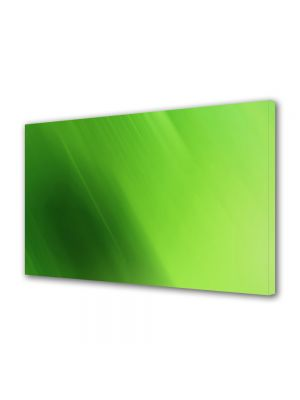 Tablou VarioView MoonLight Fosforescent Luminos in intuneric Abstract Decorativ Verde