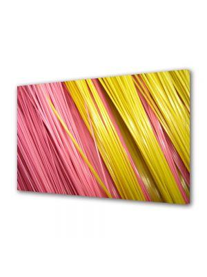 Tablou CADOU Paste 20 x 30 cm