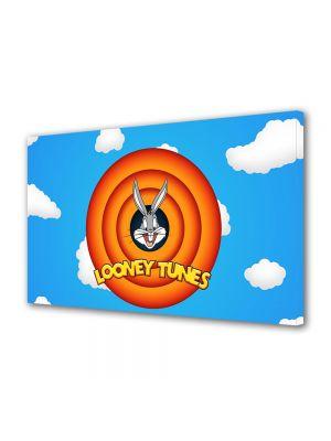 Tablou VarioView LED Animatie pentru copii Disney Looney Tunes