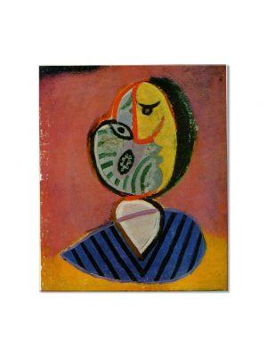 Tablou Arta Clasica Pictor Pablo Picasso Untitled 1936 80 x 90 cm