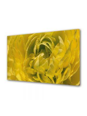 Tablou Canvas Flori Floare batuta