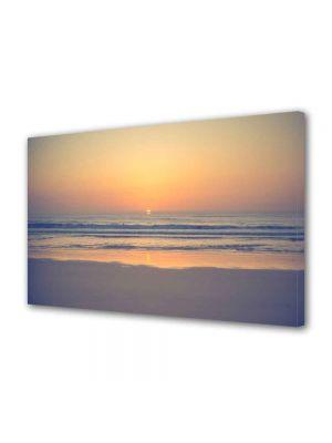 Tablou Canvas Peisaj Relaxare