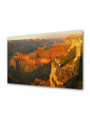 Tablou Canvas Peisaj Canion