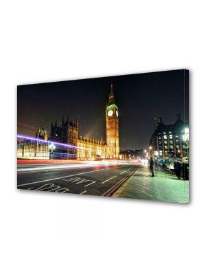 Tablou Canvas Big Ben Londra Anglia