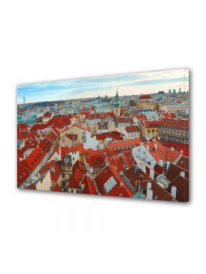Tablou Canvas Praga