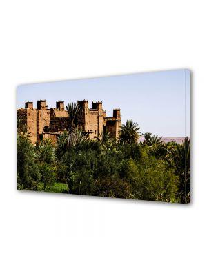 Tablou Canvas Maroc