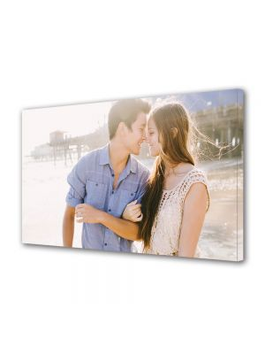 Tablou Canvas Valentine's Day Ziua indragostitilor Doar tu si eu