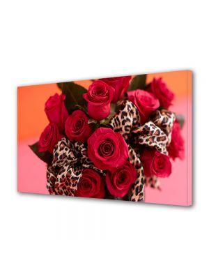 Tablou Canvas Valentine's Day Ziua indragostitilor Buchet special