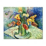 Tablou Arta Clasica Pictor Henri Matisse Still Life 1910 80 x 100 cm