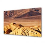 Tablou Canvas Peisaj Dune de nisip