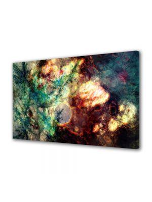Tablou CADOU Spatiu 20 x 30 cm