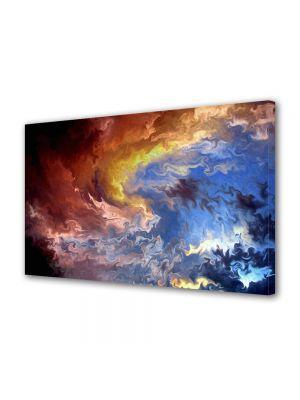 Tablou CADOU Furtuna 20 x 30 cm