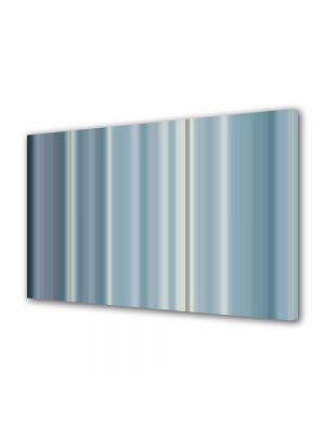Tablou VarioView MoonLight Fosforescent Luminos in intuneric Abstract Decorativ Gri