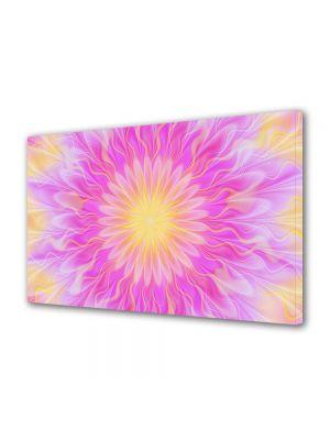 Tablou CADOU Lumina pufoasa 20 x 30 cm