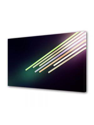 Tablou CADOU Dinamic 20 x 30 cm