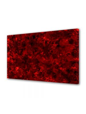 Tablou Canvas Luminos in intuneric VarioView LED Abstract Modern In Iad