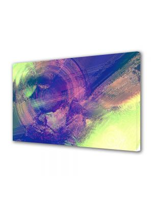 Tablou Canvas Abstract Sters