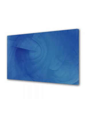 Tablou VarioView MoonLight Fosforescent Luminos in intuneric Abstract Decorativ Trepte elicoidale
