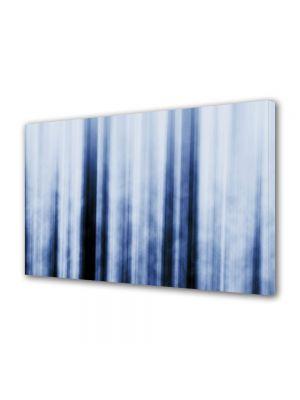 Tablou CADOU Fascicule luminoase 20 x 30 cm