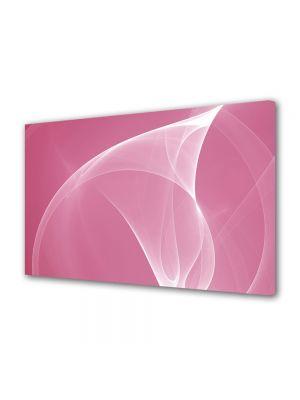 Tablou CADOU Roz pal 20 x 30 cm
