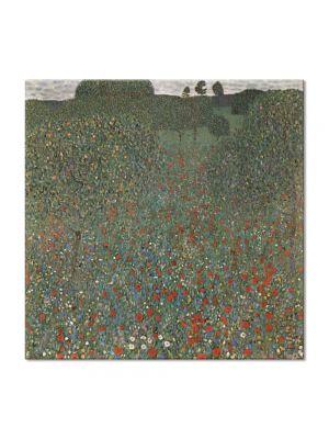 Tablou Arta Clasica Pictor Gustav Klimt Jurisprudence, final state 1907 80 x 100 cm