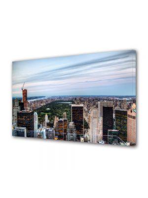 Tablou Canvas Central Park New York