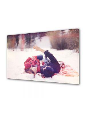 Tablou Canvas Valentine's Day Ziua indragostitilor Tolaniti toata ziua