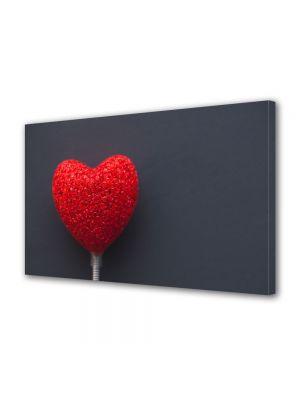 Tablou Canvas Valentine's Day Ziua indragostitilor Acadea de dragoste