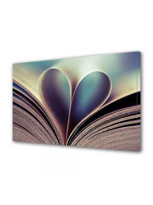Tablou Canvas Valentine's Day Ziua indragostitilor Love