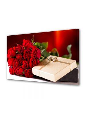 Tablou Canvas Valentine's Day Ziua indragostitilor Cadou special